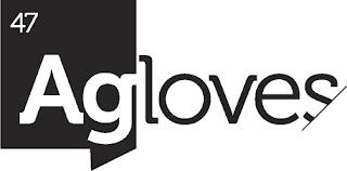 Agloves